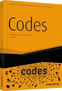 Portrait Codes – Die geheime Sprache unserer Produkte