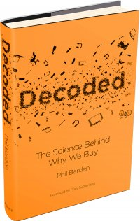 Portrait Decoded - The Science Behind Why We Buy